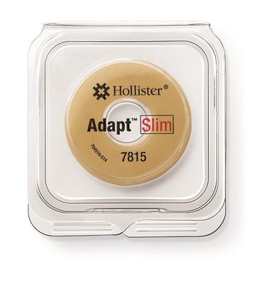 Hollister Adapt Slim Ostomy Ring 7815
