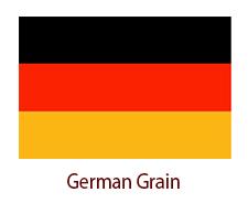 German Grain