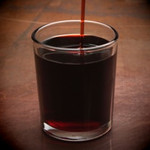 Blackberry Flavoring - 4 oz
