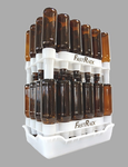 FastRack Beer Bottle Rack
