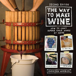 The Way to Make Wine - by Sheridan Warrick