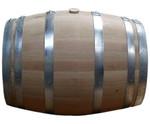 French Oak Barrel - 7.4gal