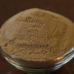 Dark Dry Malt Extract