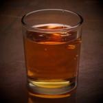 Apricot Flavoring - 4 oz