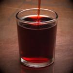 Raspberry Flavoring - 4 oz