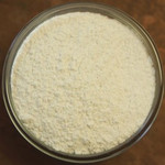 Sodium Percarbonate