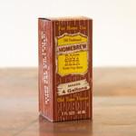 Root Beer Extract