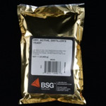 Distillers Yeast (1 lb)