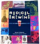 Radical Brewing - Book