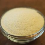 Malto Dextrin (1 lb)
