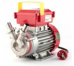 Rover Pump