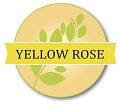 yellowrose-web.jpg