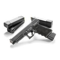Glock Performance Package
