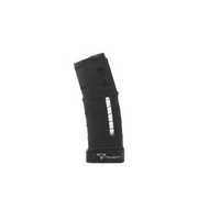 PMAG Extension AR 15