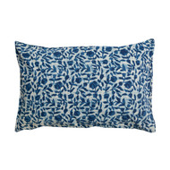 Eucalyptus Pillow Cover -SOLD OUT