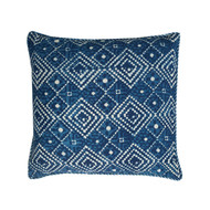 Aztec Cushion Cover | Peacocks and Paisleys