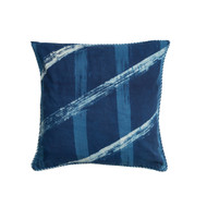 Bar Beach Euro Cushion Cover