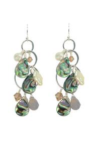 Fiji Earrings