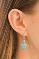 Turtle Cay Earrings