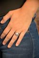 Gullfoss Ring