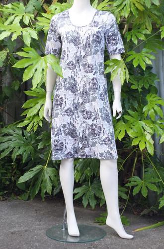 Maryanne Dress