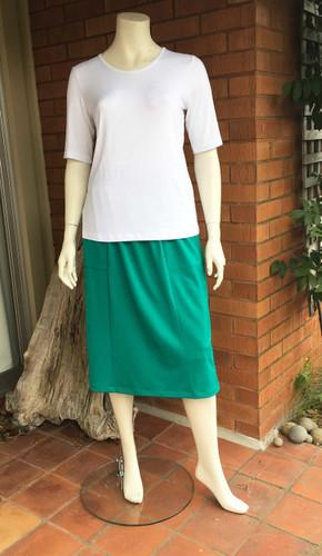 Paddy Skirt