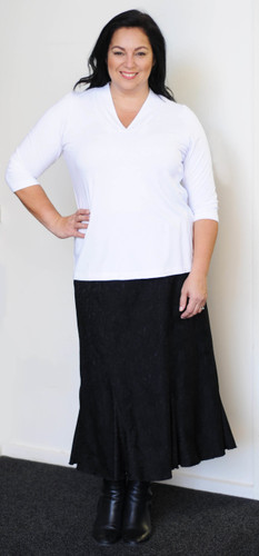 Kirsty Skirt