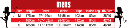 fs-mens-size-guide.png