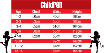 rubies-uk-children-size-chart.png