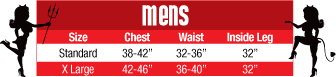 rubies-uk-mens-size-chart.png