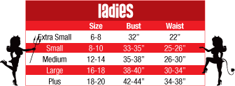 rubies-us-ladies-size-chart.png