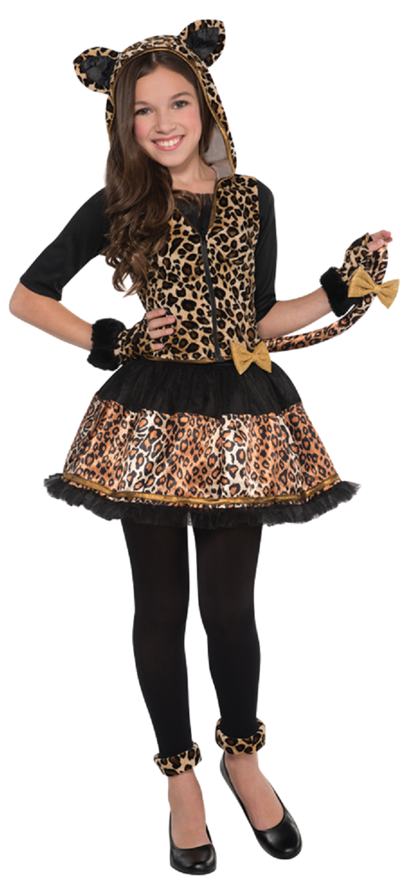 ... Kitty Cat Fancy Dress Costume. Image 1  sc 1 st  Fancy Me Limited : kitty cat costume  - Germanpascual.Com