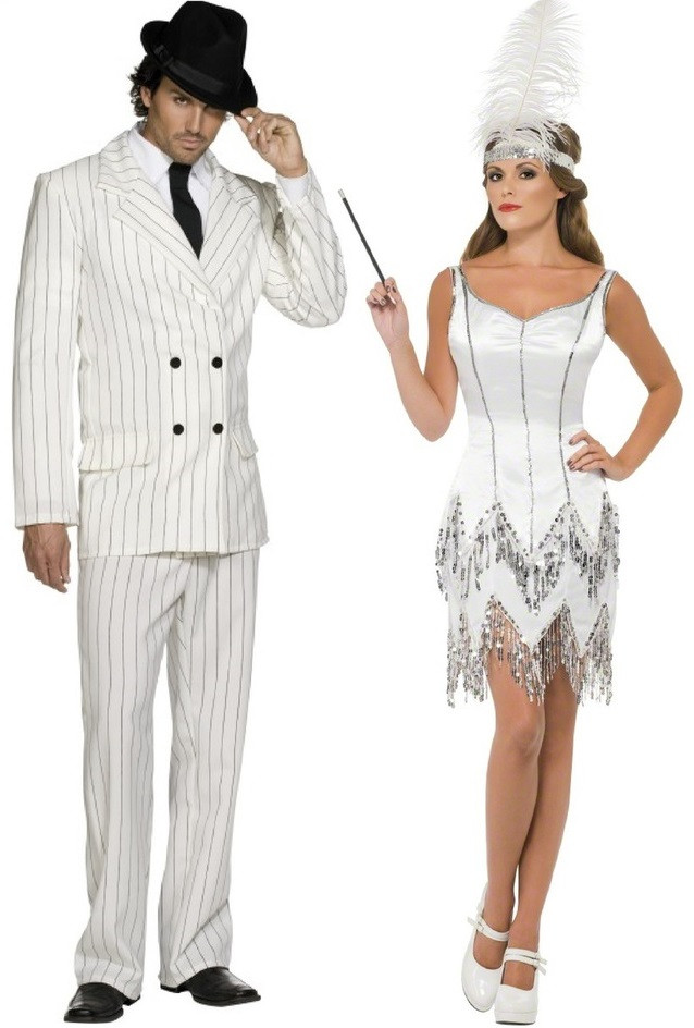 Image 1  sc 1 st  Fancy Me Limited : 70s couples costumes  - Germanpascual.Com