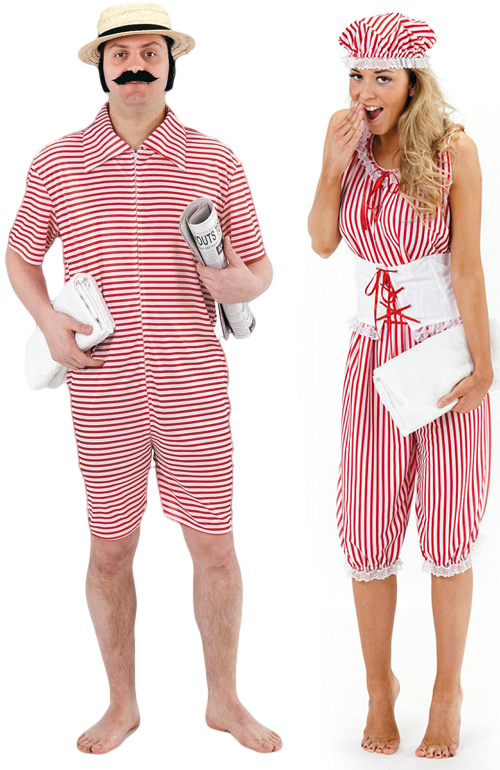 Cheap fancy dress costumes beginning with s