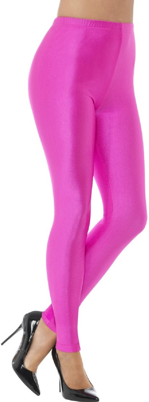 Find great deals on eBay for neon pink leggings. Shop with confidence.