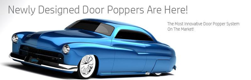 doorpopper-product-page-banner.jpg