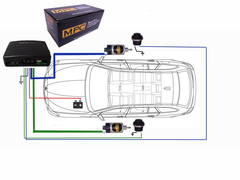 Autoloc Door Popper Wiring Diagram from cdn3.bigcommerce.com