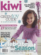 2009dec-kiwi-cover.jpg