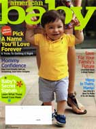 2011apr-amercicanbaby-cover.jpg
