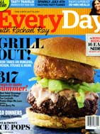 2011july-everyday-cover.jpg