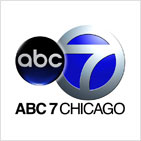 abc-7-chicago-s.jpg