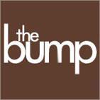 bump-s.jpg