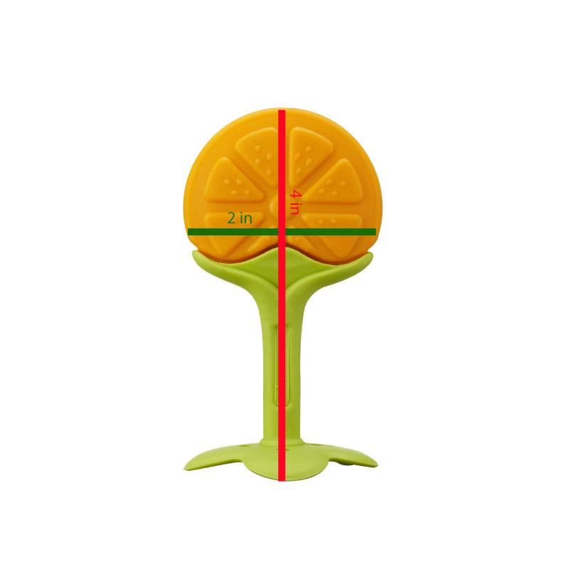 citrus-teether-dimensions.jpg