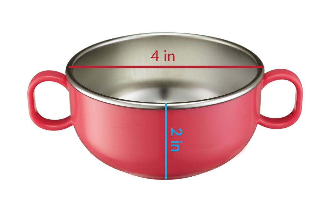 ds-bowl02-850587003945-1-dimensions.jpg