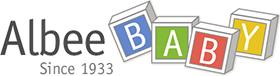 header-logo-desktop2.png