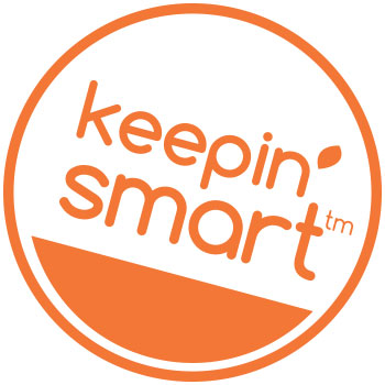 keepinsmartstamp.jpg