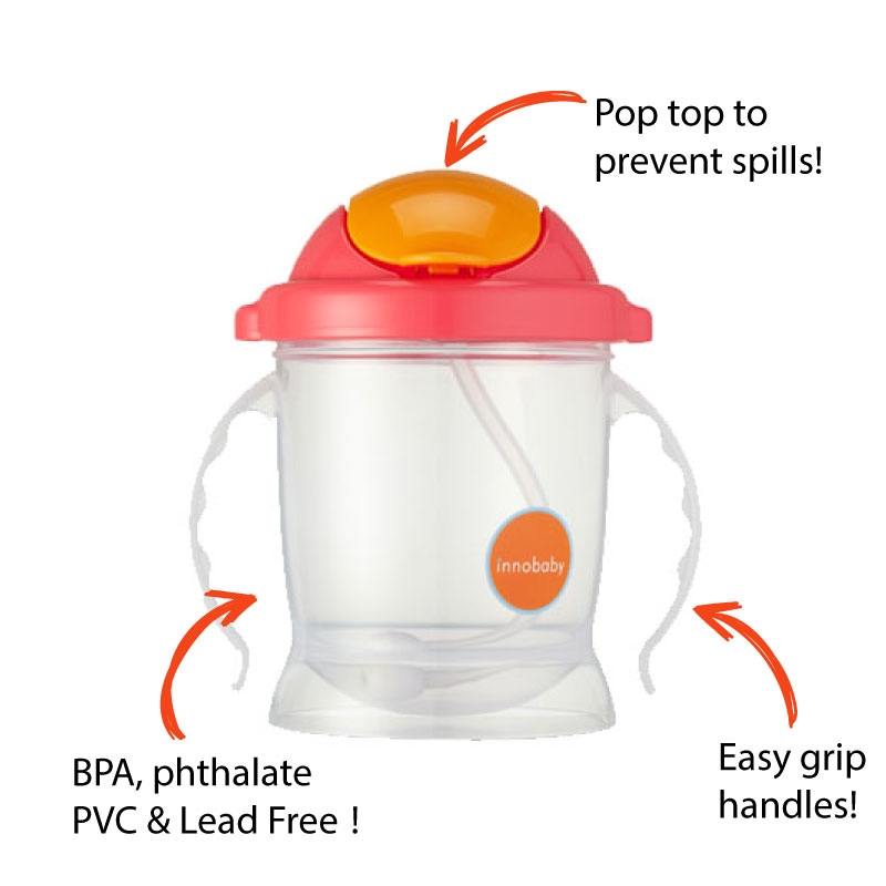 sippy-cup-pink-details.jpg