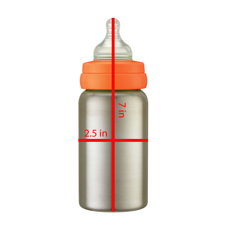 stainless-bottle-dimensions.jpg