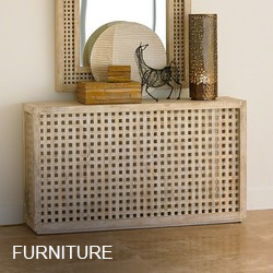 Lovely ... Studio A Furniture ...