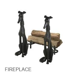 ... Cyan Design Fireplace · Cyan Design Furniture ...